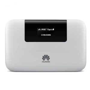 مودم Huawei E5770 4G Modem Mobile WiFi 5200mAh PowerBank