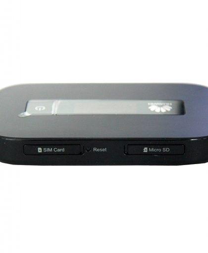 مودم HUAWEI E5756(E5-0911) 3G Mobile PowerBank Router