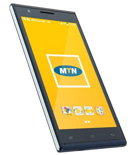 | L860 Smart Mini Dual SIM 4G