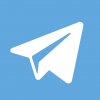 تلگرام مودم مارت